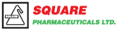 square pharma ltd Square pharmaceutical ltd bangladesh is the leading pharmaceutical company in bangladesh which helps to meet the customer demand as well as contributing in the gdp growth of the country.